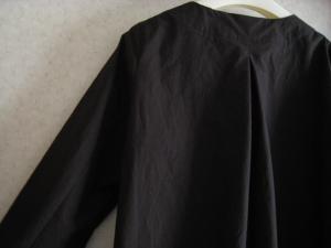 ホリデーでシャツコート3
