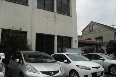 1 日本年金機構・○○年金事務所