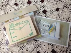 10-11_20120310130007.jpg