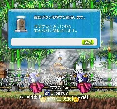 Maple110408_213815.jpg