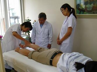 帯広東方鍼灸院2