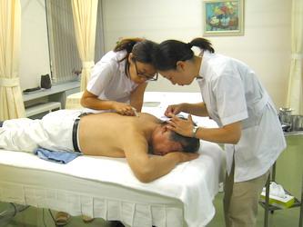 帯広東方鍼灸院3