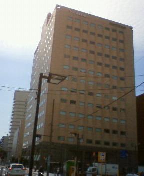 横浜市中区 リンパドレナージ