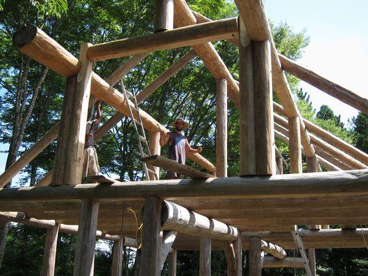 rafter.jpg