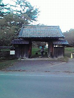 20091011171419