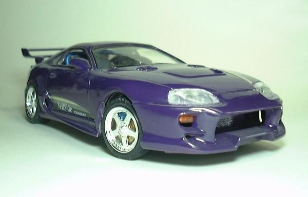car00001.jpg
