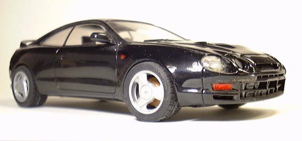 car00003_1.jpg