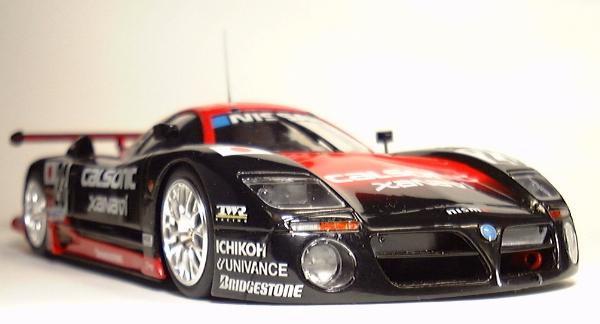car00006_1.jpg