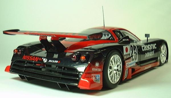 car00006_2.jpg