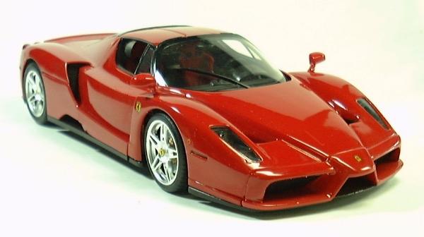 car00007_20090730231814.jpg