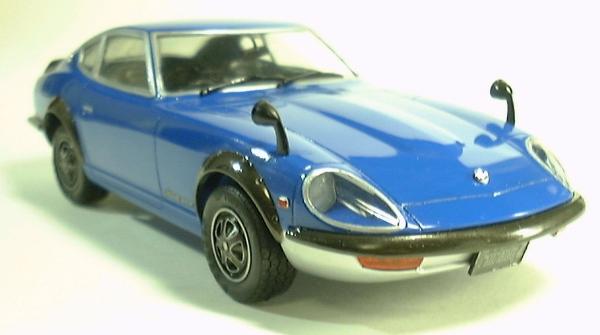 car00009_1_20090801200801.jpg
