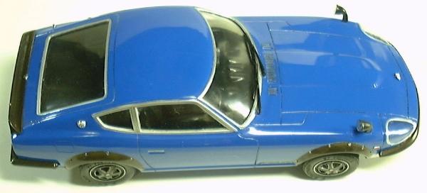car00009_2_20090801200801.jpg