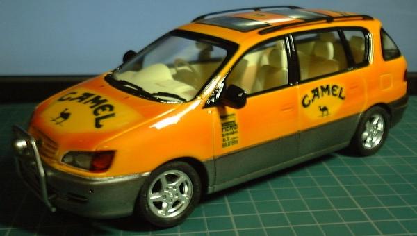 car00014_1.jpg