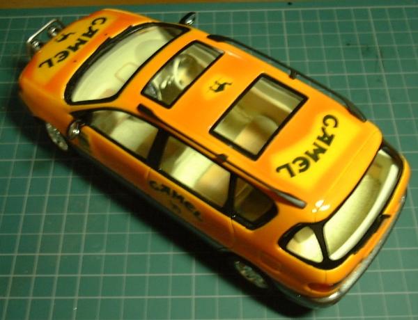 car00014_2.jpg