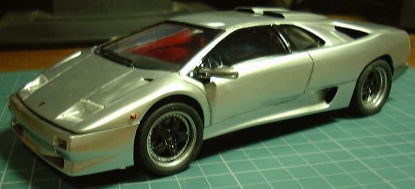 car00015_1.jpg