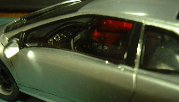 car00015_2.jpg