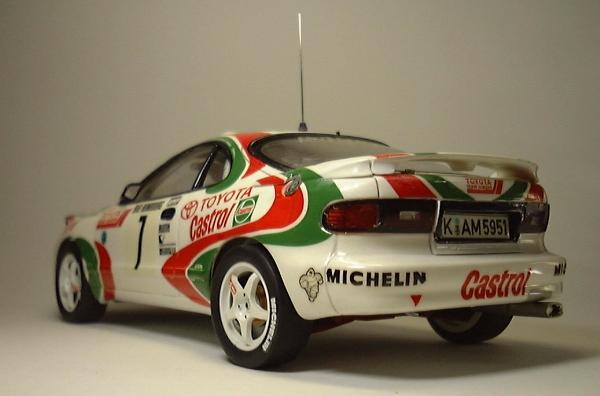 car00016_2.jpg