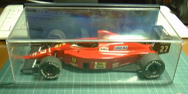 car00018_3.jpg