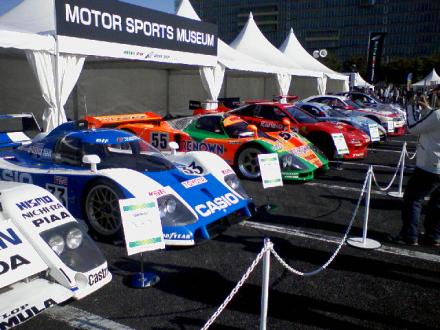 モータースポーツジャパン (13)