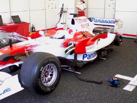 モータースポーツジャパン (51)