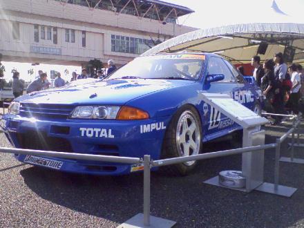 モータースポーツジャパン (36)