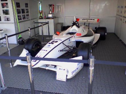 モータースポーツジャパン (57)