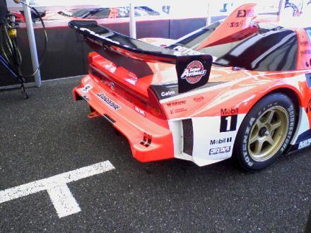 モータースポーツジャパン (54)