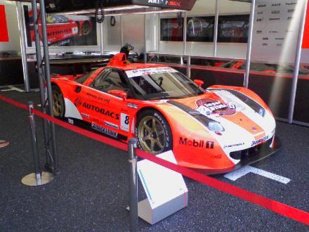 モータースポーツジャパン (56)