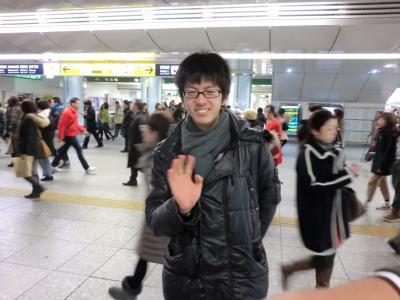 nagasawamiokuri.jpg