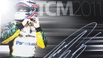 tcm-2011.jpg