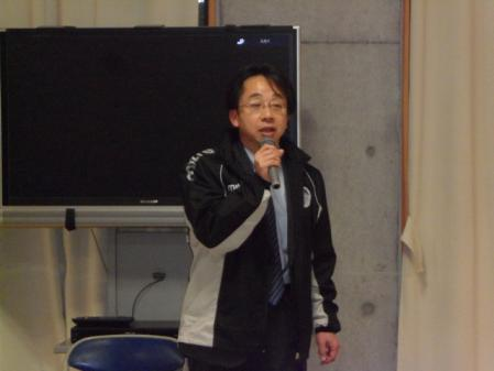 SAM_0556 沼田社長