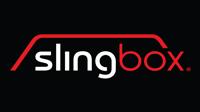 スポーツ観戦でスリングボックスb