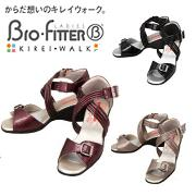 img_product_6020573854e045246db542.jpg