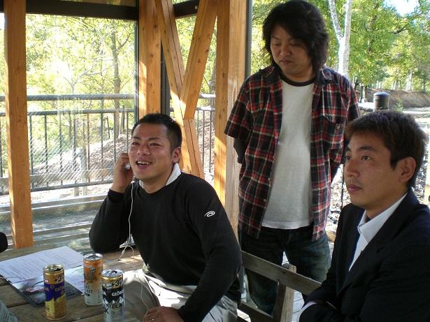20111107-5.jpg