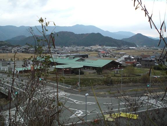20111218-10.jpg