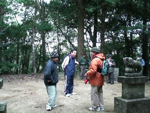 20111218-6.jpg