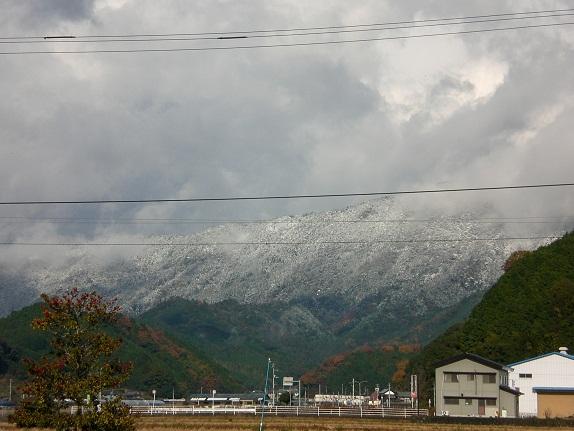 20111224-3.jpg