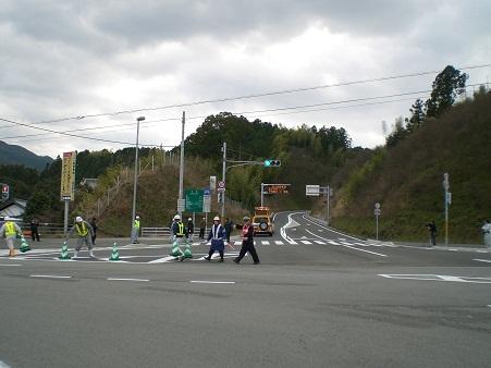 20120310-18.jpg