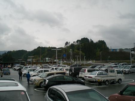 20120319-2.jpg
