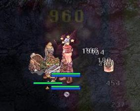 2011.4.5 ケミ姉妹 2