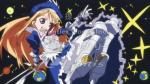 PrincessLover12-20.jpg