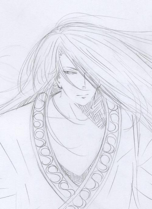 004_convert_20090919211754.jpg
