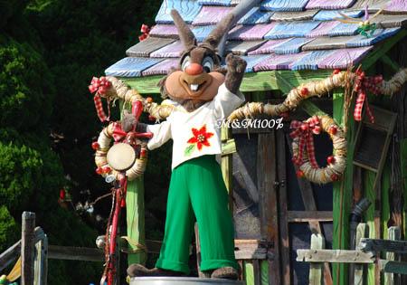 2007クリパレ・ウサギどん01