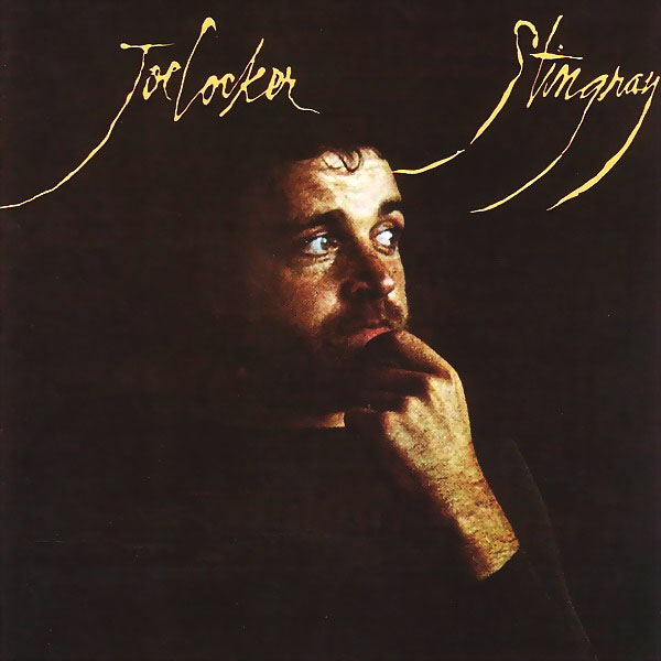 STINGRAY / JOE COCKER