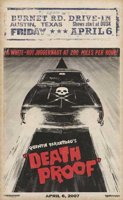 Deathproof1.jpg