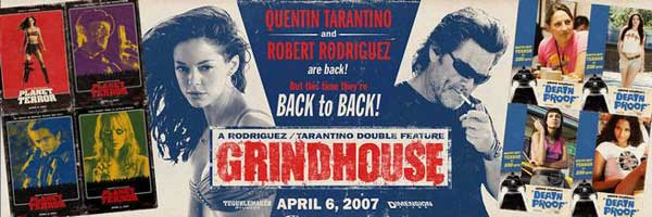 Grindhouse-Double.jpg