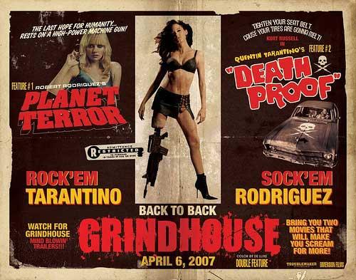 Grindhouse-Poster1.jpg