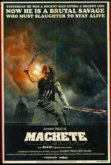 Machete-poster1.jpg