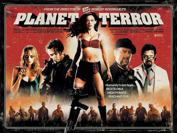 PlanetTerror-Poster1.jpg