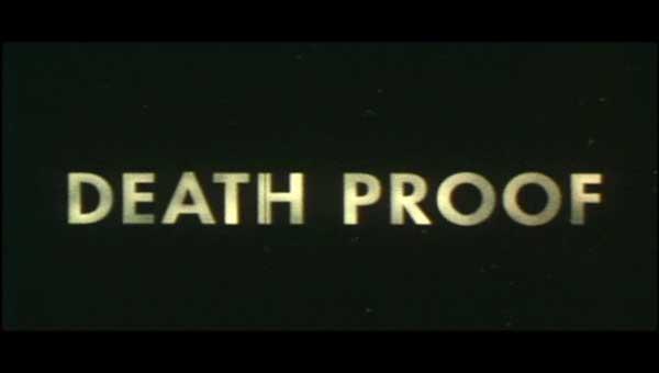 deathp002.jpg